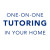 One-on-One Tutoring in your Home