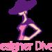 Designer Divas