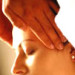 Indian Head Massage Workshop