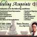 Licensed Acupuncturist